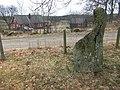 Särestads gravfält (Raä-nr Årstad 40-1) resta stenar 2648.jpg