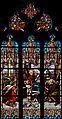 Sérent Eglise Saints-Pierre-et-Paul 13082015 06.jpg