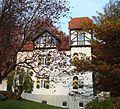 Söcking, Villa Krauß.03.jpg