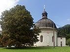 Söllheim, Wallfahrtskapelle Sankt Antonius von Padua Dm12072 foto9 2017-08-13 13.26.jpg