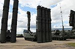 S-300V - Engineering technologies 2012 (10).jpg