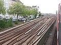 S-Bahn tracks, Hamburg-Altona station - geo.hlipp.de - 36380.jpg