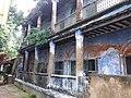 S.Wajid Ali House 02.jpg