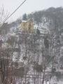 S. Eusebio - Nevicata 3-4 marzo 2005 - 009 - Salita Castellaro.jpg