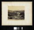 S. John Del Rey Mining Company- Morro Velho WDL2000.png
