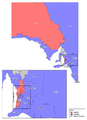 SA-Election2014-state-map.png