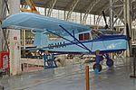 SAI KZ.III-U2 'OO-MAA' (34229195943).jpg