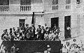 SAT-kongreso Valencio 1934 Zamenhof-tabulo.jpg