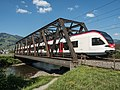 SBB Eisenbahnbrücken Muota Schwyz SZ 20180725-jag9889.jpg