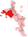SC-Port Glaud.png