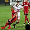 SC Wiener Neustadt vs. FC Admira Wacker Mödling 2016-10-25 (09).jpg