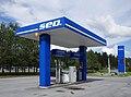 SEO petrol station 20180706.jpg