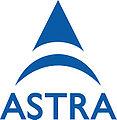 SES Astra.jpg