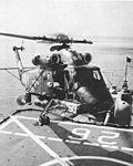 SH-2D landing on USS Belknap (DLG-26) c1973.jpg
