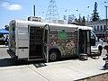 SJPL Bookmobile at the Community Resource Fair.jpg