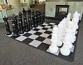 SLC Library chess (30016209308).jpg