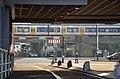 SLT train Piet Heinkade Amsterdam 2019.jpg