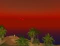 SL - ciel et palmiers virtuels -2.png