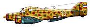 SM-79 RYAF