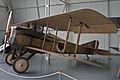 SPAD S.VII C1 unmarked (S.1420) (6384520453).jpg