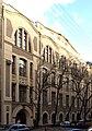SPIIRAS front 2008autumn.jpg