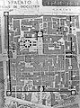 SPLIT-Palace remains 1912.jpg