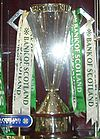 List of Scottish football champions - Wikipedia