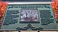 SRF-Encinitas-plaque.jpg