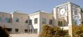 SSU Schultz Library 4630.png