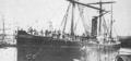 SS Parthia 1870.png