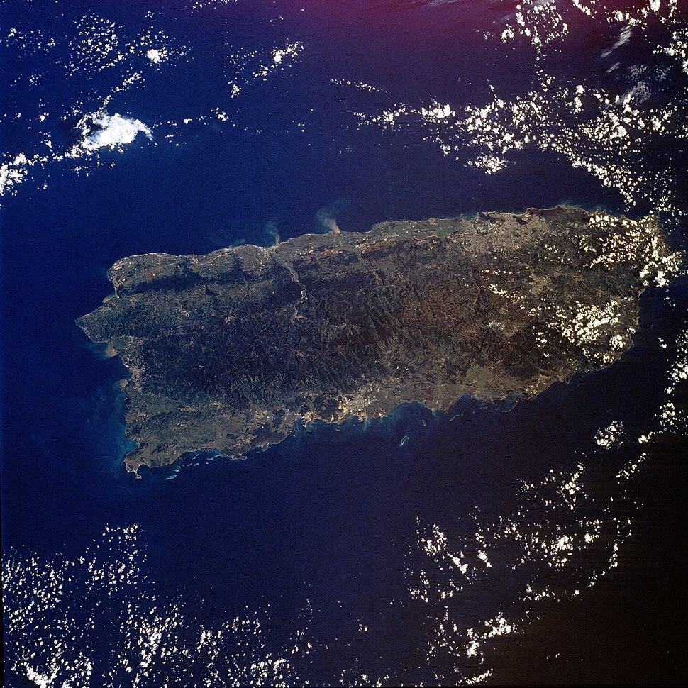 List of puerto ricans howling pixel - Arquitav arquitectos ...