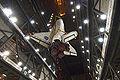 STS132 Atlantis inside VAB6.jpg