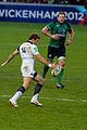 ST vs Connacht-19.jpg
