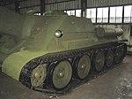 SU-122 Kubinka 7.jpg