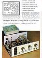 SWTPC Catalog 1969 Cover2.jpg