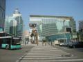 SZ Guo Mao Kingglory Plaza Renmin South Road.JPG