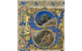 S Historiated Initial.png