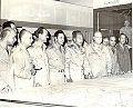 Saad el-Shazly على يمين السادات الفريق سعد الدين الشاذلى رئيس أركان حرب القوات المسلحة المصرية.jpg