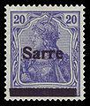Saar 1920 08 Germania.jpg