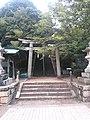 Saba Shrine (Hōfu, Yamaguchi).jpg
