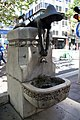 Sabadell Font de la Rambla Els Nanus 1 3.JPG