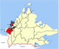 SabahDistricts-Beaufort-pp.png