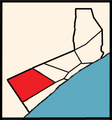 Sablale District.png