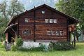 Sachseln-Wohnhaus-Bruder-Klaus.jpg
