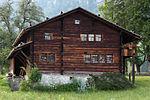 Bruder-Klausen Wohnhaus