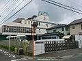 Sagami.hiratsuka.jpg
