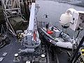 Sagittaire-Pont arriere-IMG 9546.JPG