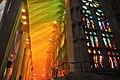 Sagrada Familia (214137327).jpeg