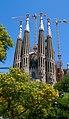 Sagrada Familia 8 (5839527852).jpg