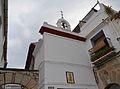 Sagunt, ermita de la Magdalena.JPG